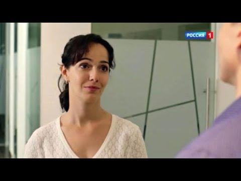 Танец для двоих - Трейлер (рус) 1 сезон