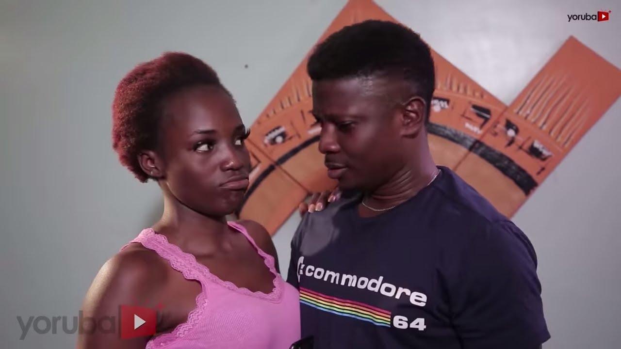 Download Teni N Teni Latest Yoruba Movie 2019 Drama Starring Bukunmi Oluwasina | Bimpe Oyebade
