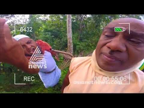 Munshi on How Pinarayi Vijayan handled Kerala Flood 21 Aug 2018