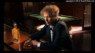 Bob Dylan - Tryin' To Get To Heaven - Live - Uniondale - November 8, 2017
