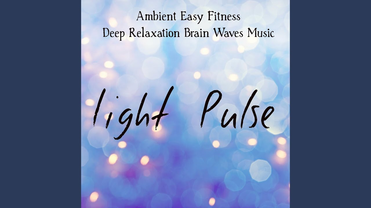 Osho Kundalini Meditation 1st Stage Move And Free Your Body Youtube
