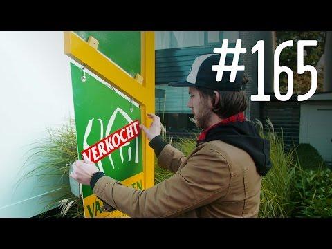 #165: Verhuis Prank [OPDRACHT]