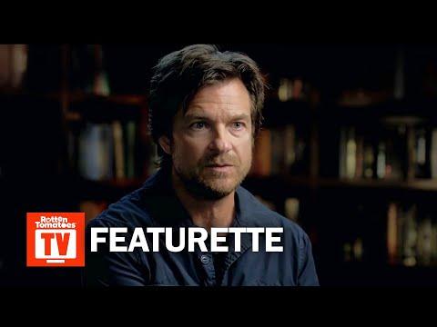 The Outsider Limited Series Featurette   'Jason Bateman'   Rotten Tomatoes TV