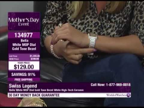 Style on the Dial - Hosted by Megan Harris