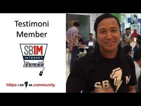 testimoni-member-sb1m---juna