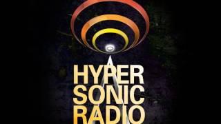 2013-12-13 w/ Cilantro Boombox & Jason Jenkins (@CilantroBoombox, @DJJasonJenkins, @HypersonicRadio)
