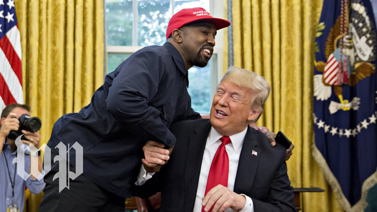 kanye-west-s-full-remarks-in-the-oval-office