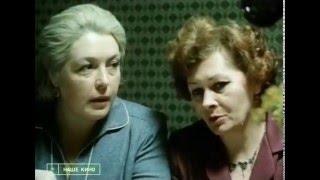 Букет мимозы и другие цветы (1984) Михаи...