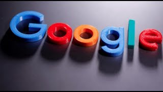 Google faces $5 billion lawsuit in U.S. for tracking \'private\' internet use