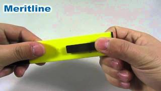 PH-009(I) Pen Type PH Meter @meritline(#266-345)(http://www.meritline.com/ph-009i-pen-type-ph-meter---p-51421.aspx?source=youtube., 2011-04-11T08:42:47.000Z)