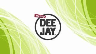 [Radio Deejay] Albertino e Giuseppe - Deejay Time (09 Febbraio 1995)