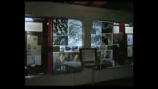 Мифы и легенды. Музей московского метро (Москва, 2007)