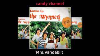 The Wynners - Mrs. Vandebilt
