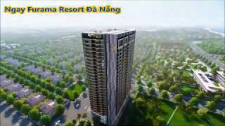 The SANG Residence - LH 090.256.8.256