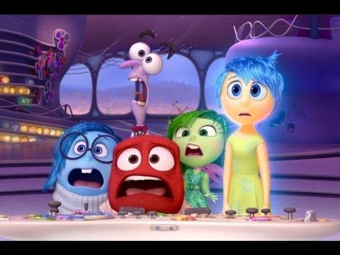 Pelicula de Animacion ✺ Película Animada Completa en Español Latino ✺ Disney Dibujos Animados