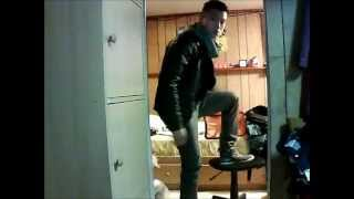 Asian Fashion Fall Outfits Ideas For Men 2012 Lookbook (Kpop Style Inspired) Part. 2