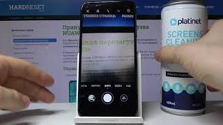 huawei P40 lite - характеристики смартфона