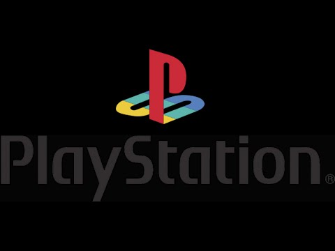 Top 10 Best PS1 Games (Remastered Version)