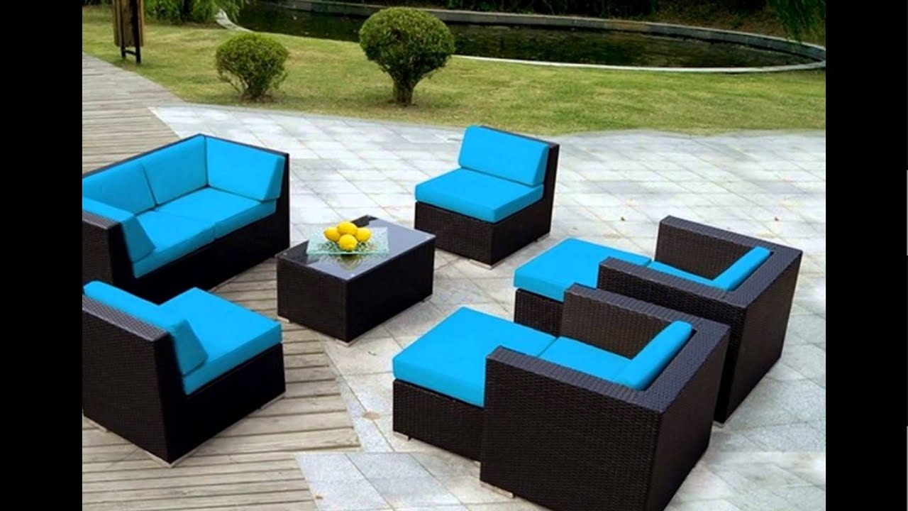 Big Lots Patio Furniture Patio Furniture Big Lots Big Lots - Backyard furniture sale