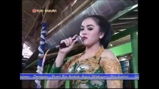 Video REVANSA™ ★ Suket Teki - Chandra ★ Semo 2016 download MP3, 3GP, MP4, WEBM, AVI, FLV Maret 2018