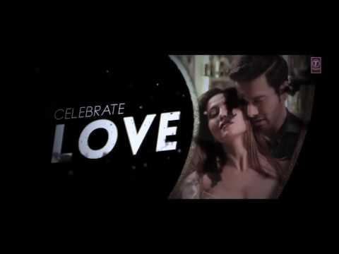 RS love(1)
