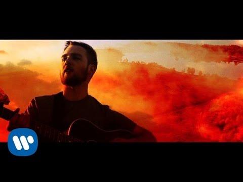 firekid - Magic Mountain [Official Video]