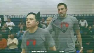 IronHide Academy | Leesburg, VA | Brazilian Jiu-Jitsu, Muay Thai, MMA, ACL