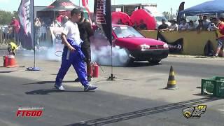 Baixar Santa Cruz 200m -  Gol Turbo 333 - Marcio Souza da Silva