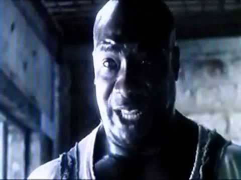 The Green Mile is listed (or ranked) 30 on the list List of the Best Epic Movies