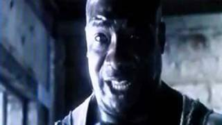 The Green Mile | Trailer HQ Deutsch | 1999