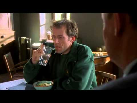 Youtube filmek - Doc Martin 1. évad 4. rész