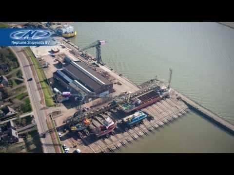 Neptune Shipyards BV (HD)