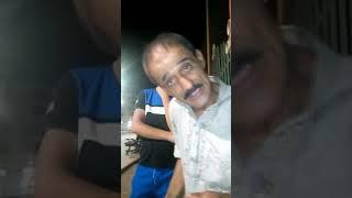 عودة فردينو يقصف انوش مافيا و شابة صباح و شيخ ماميدو بتقيل على مباشر (+18) تموت بضحك
