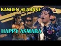 Happy Asmara - Kangen Suarane [Official Video]