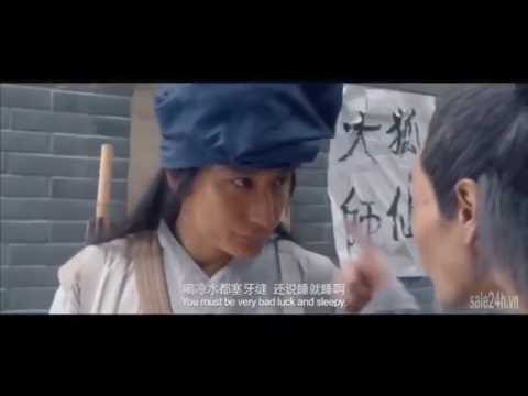 Phim 18+  2018 | Phim 18+ kinh di han quoc_XEM NGAY KẺO XÓA