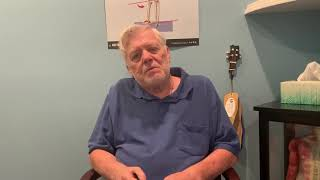 Neuropathy-back to a normal life thanks to Dr. Allison