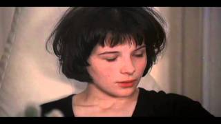 The Unbearable Lightness of Being Featurette Short