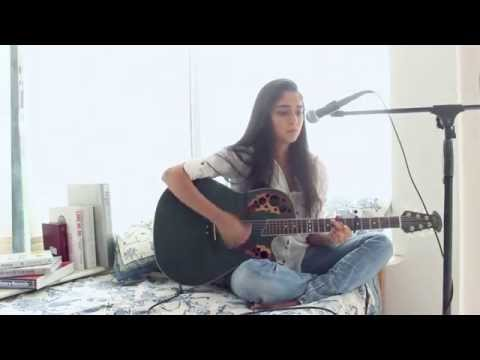 Aria - Cover of