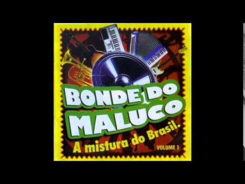 DO BAIXAR MALANDRO GRATIS DE BONDE MUSICAS