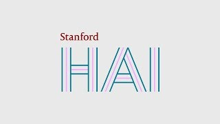 Stanford Hai The First Open Virtual Assistant Workshop