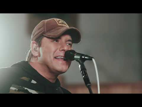Rodney Atkins - Caught Up In The Country (The Nashville Sessions) Mp3