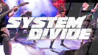 """System Divide """"Hollow"""" (OFFICIAL)"""