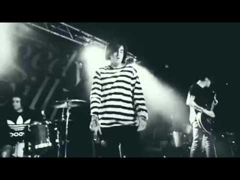 Capsize - Live In Cologne Edit