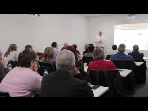 Essentials of Digital Marketing - Social Media & Traffic   Yellow Marketin Programme