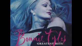 Watch Bonnie Tyler Need Your Love So Bad video