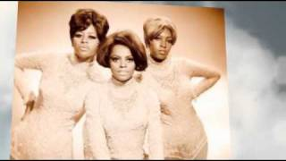 DIANA ROSS & THE SUPREMES with THE TEMPTATIONS my girl, my guy