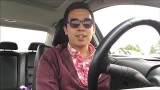 Re: Coreano Vlogs Bienvenido Al Parque De centennial En Canada