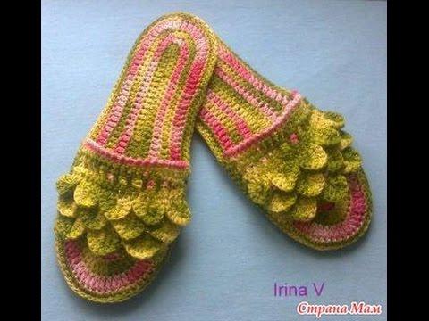 9 crochet slippers super easy 9 crochet slippers super easy slippers tutorial for beginners youtube dt1010fo