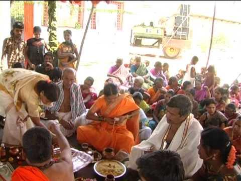 Seetharamula Kalyanam Songs