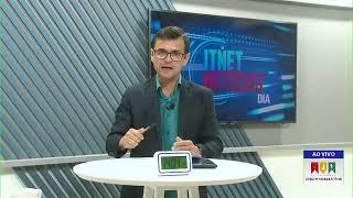 Reproduzir TÉCNICA DE ENFERMAGEM FOI A PRIMEIRA PESSOA VACINADA EM ITABAIANA.